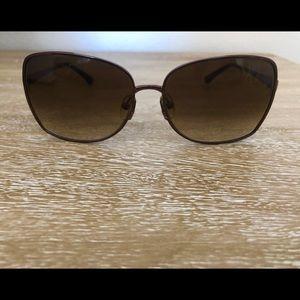 Kate spade sunglasses ♠️ 😎 ♥️